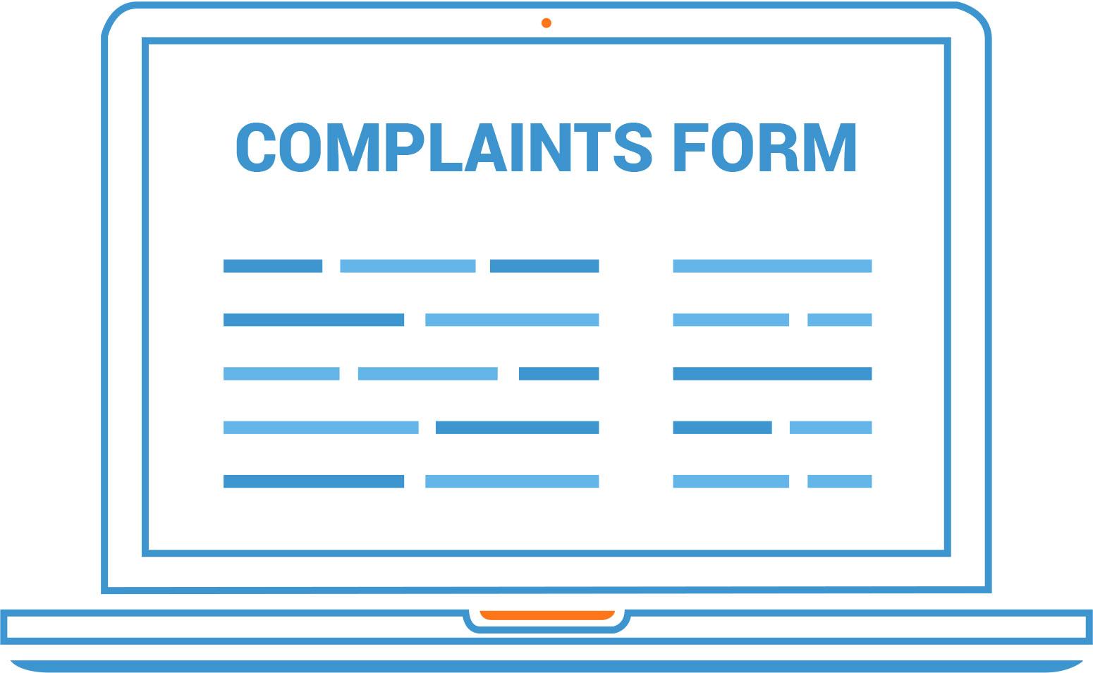 complaints_form